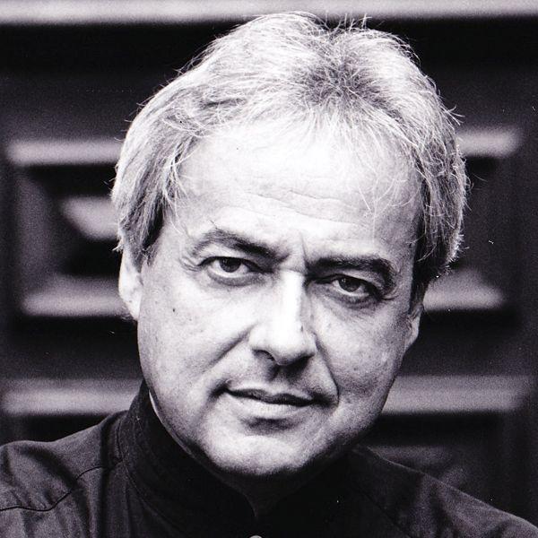 Alain GUINGAL