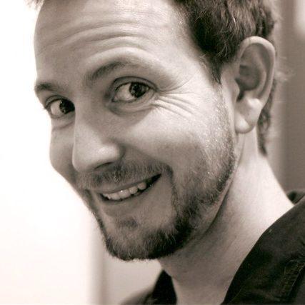 Raphaël BREMARD