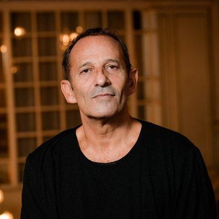Louis DESIRE