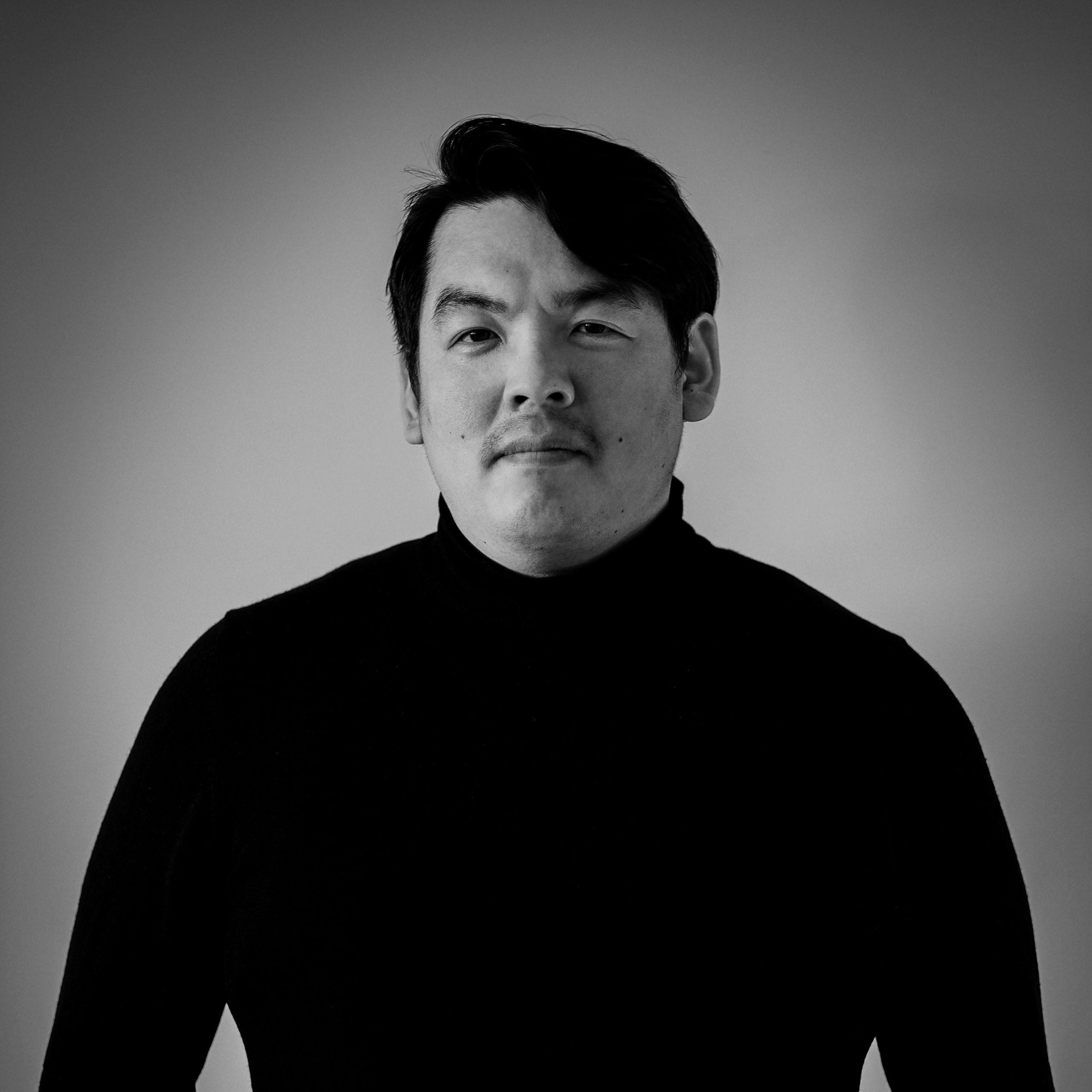 Dongyong NOH