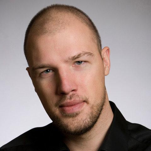 Grigory SOLOVIOV